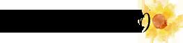 釣り竿/FRPパイプ(繊維強化プラスチック)製造/合資会社ひまわり